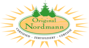 Оригинал Нордман
